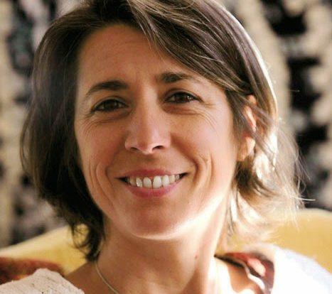Christine Delafoulhouze