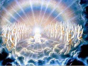 anges-gardiens